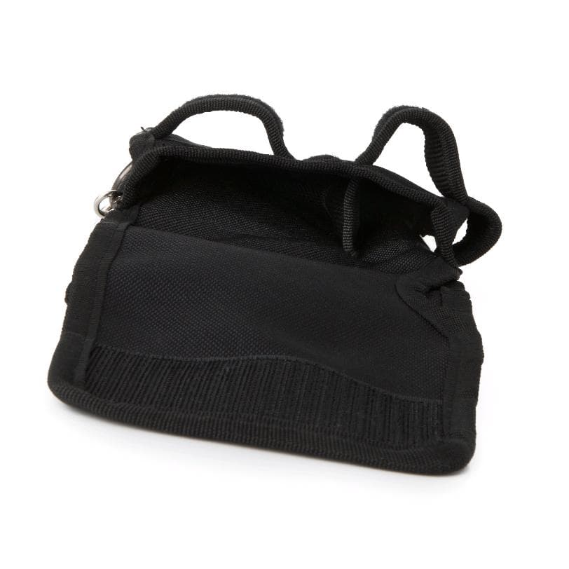 Сумка Dirty Rigger Pro-Pocket Tool Bag V2.0