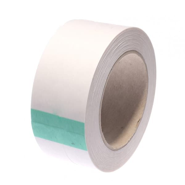 Двухсторонний скотч Double Sided Polypropylene Tape 50мм.