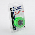 Клейкая лента Pro Gaff Pocket 24mm x 5,4m