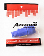 Anzhee POWERCON BLUE