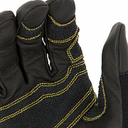 Перчатки Dirty Rigger Rope Ops™ Rope Glove