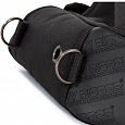 Сумка для инструментов Dirty  Rigger  Technicaians Pouch Black 2.0